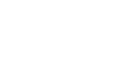 The Black Watch Logo