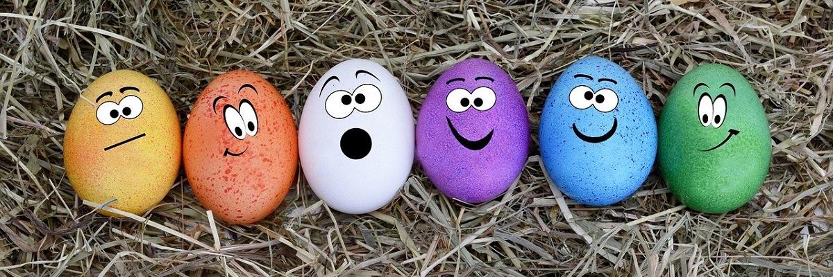 easter-eggs-3131188_1280 (1)